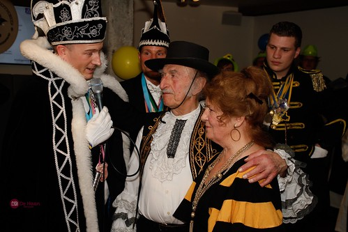 SOK 55+ Carnaval de Schalm016