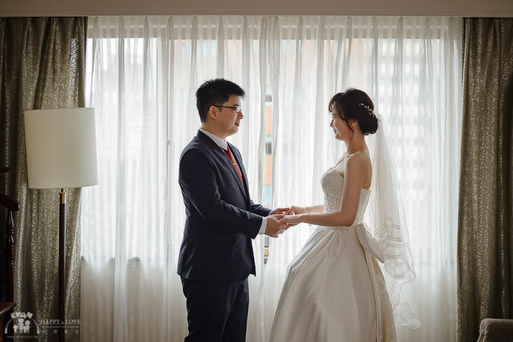台北福華飯店-婚攝-婚宴_103
