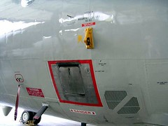 "Lockheed P-3C Orion 12 • <a style=""font-size:0.8em;"" href=""http://www.flickr.com/photos/81723459@N04/38473713940/"" target=""_blank"">View on Flickr</a>"