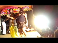 Hot Tamil Recording Dance 2018 (hot recording dance) Tags: hotrecordingdance hotvideos indianrecordingdance recordingdance tamilvideos teluguvideos
