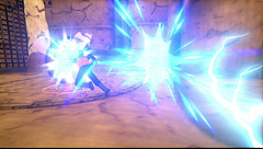 Naruto-to-Boruto-Shinobi-Striker-200218-001