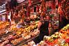 DSC_0202_00002 (luca_maraschin) Tags: barcellona spagna mercato laboqueria frutta fruits