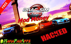 Drag Sim 2018 Apk + Mod Money + Data for Android (mafiapaidapps) Tags: drag sim 2018 apk mod money data for android httpwwwmafiapaidappscom201802dragsim2018apkcomovilexdragsim2018html d games racing recent february 22 0922am