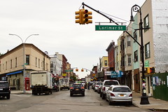 DSC06025 (joeluetti) Tags: nyc williamsburg bedford nassau lorimer