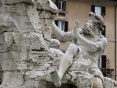 fullsizeoutput_d2d0 (StayFocused2) Tags: fountain statue
