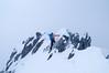 DSC01333 (::Krzysiek::) Tags: kieżmarskiszczyt kežmarskýštít małykieżmarskiszczyt malýkežmarskýštít huncowskiszczyt huncovskýtt łomnickistaw winter tatry tatrywysokie tatrysłowackie słowacja slovensko slovenskárepublika śnieg snow highmountains mountains góry valley dolina top summit peak szczyt przełęcz grań niebo sky krajobraz landscapes landscape karpaty polska poland zima chmury