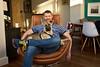 Scott & Cooper (alistairh) Tags: alistairbhall cooper alsatian germanshepherd puppy dog ears scott