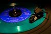 Meet Mister Callaghan (langdon10) Tags: 45 canon70d chetatkins meetmistercallaghan vinyl music single turntable