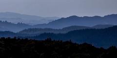 Hawkes Bay (marc_odonoghue) Tags: hawkesbay newzealand nz landscape hazy