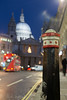 . (BJSmit) Tags: london londen 2017 uk