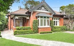24 Neridah Street, Chatswood NSW