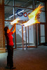 fire and flow session at ORD Camp 2018 114 (opacity) Tags: ordcamp chicago fireandflowatordcamp2018 googlechicago googleoffice il illinois ordcamp2018 fire fireperformance firespinning unconference