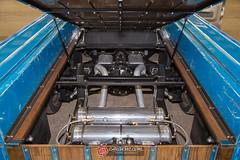 LST2018-0436