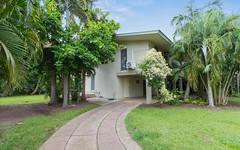 377 McMillans Road, Anula NT