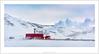 Krafla Panorama (mistymornings99) Tags: concept iceland steam things geothermal nature krafla