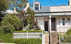 21 Breillat Street, Annandale NSW