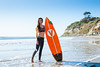 20180224 -Valerie_Duprat_for_HOWZIT_18 (Laurent_Imagery) Tags: encinitas ca usa surf surfer surfergirl surfboard surfing surfeur french frenchstyle frenchfashion meremadesurfboards valerieduprat shaper orange v beach sand coast coastal coastline water sea ocean pacific pacificocean oceanpacific pose sexy longhair cliff encintas sandiego california westcoast wetsuit wet howzit culture action sport lifestyle lightroom nikon photoshoot photograph photosession