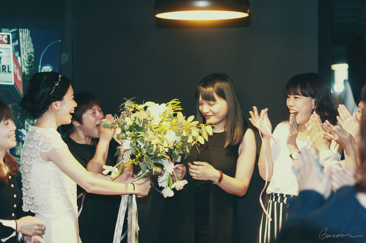 Color_348,一巧國際攝影團隊, 婚禮紀錄, 婚攝, 婚禮攝影, 婚攝培根, Buono Bella 波諾義式料理 新竹