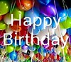 Birthday Quotes : Happy Birthday … (omgquotes.com) Tags: quotes life love inspirational motivational