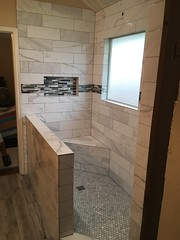 "Don Wojan Plano Handyman Bathroom Remodel 1 (14) • <a style=""font-size:0.8em;"" href=""http://www.flickr.com/photos/160061718@N03/38866039060/"" target=""_blank"">View on Flickr</a>"