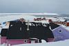 DSC9691 (aqqabsm) Tags: sisimiut greenland grønland arctic arcticcircle arktis polarcirkel nordligepolarcirkel qaasuitsoq nikond5200 zeisszf2 zeissdistagon zeiss228 distagon zeissdistagont228 davisstrait labradorsea kangerluarsunnguaq viewpoint sisimiutviewpoint