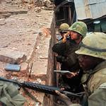 The Battle for Huế 1968 thumbnail