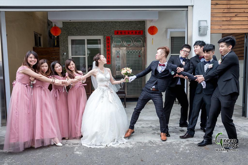 20171021 Wedding Day-P-158