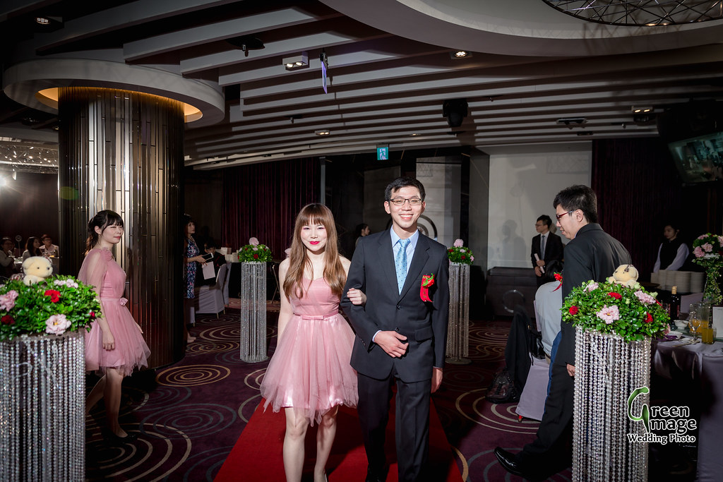 20171112 Wedding Day-P-107
