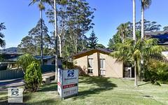 177 Empire Bay Drive, Empire Bay NSW