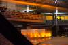 DSC_5754-29 (Piet Bink (aka)) Tags: amsterdam availablelight alf amsterdamlightfestival avond evening canal tour rondvaart grachten lichten lights