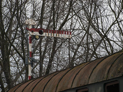 P1218852 (Dreamaxjoe) Tags: gozmozdony 424steamlocomotive steam locomotive 424 bivaly celldömölk