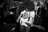 Mirage (jmcguirephotography) Tags: rock indie emo math show concert live guitar bass drums punk mirage canon canon40d gainesville florida hardbackcafe