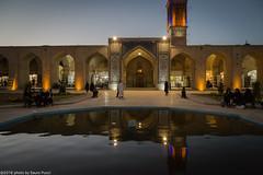Iran 2016 (Pucci Sauro) Tags: iran persia kerman mediooriente
