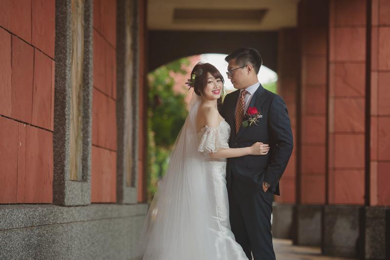 婚攝,維多麗亞戶外婚禮,維多麗亞婚宴,維多麗亞婚攝,婚錄78TH,新祕BONA,KA Les Noces禮服收藏館,yours婚紗,MSC_0060