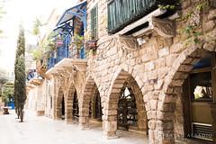 Lebanon | Instagram: @bayanalsadiq (Bayan AlSadiq) Tags: red lebanon travel places beauty beirut photography photographer coffee لبنان بيروت