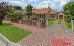 28 Highfield Ave, St Georges SA
