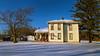 Crazy Acres Farm (doyt) Tags: doyt doytcox dwelling house historic ohio