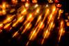 20171226-076 (sulamith.sallmann) Tags: religion blur building cathedrale france frankreich gebäude kathedrale kathedralesaintétienne kerze kerzen kerzenlicht licht light metz moselle teelichter unscharf verschwommen verzerrt fra sulamithsallmann