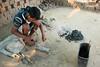 IMG_1775a (sensaos) Tags: india sensaos travel chhattisgarh 2013 asia
