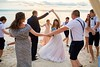 👰 Wedding Photography on Koh Samui 🌍 All details here: www.DimasFrolov.com 📞 Phone, WhatsApp: +666-1896-5648 💕 Wedding agency MarryMeOnSamui #KohSamui #samui #kosamui #samuiisland #samuitrip #samu (dimasfrolov.com) Tags: samui samuiphotographer photographersamui kosamui kohsamui