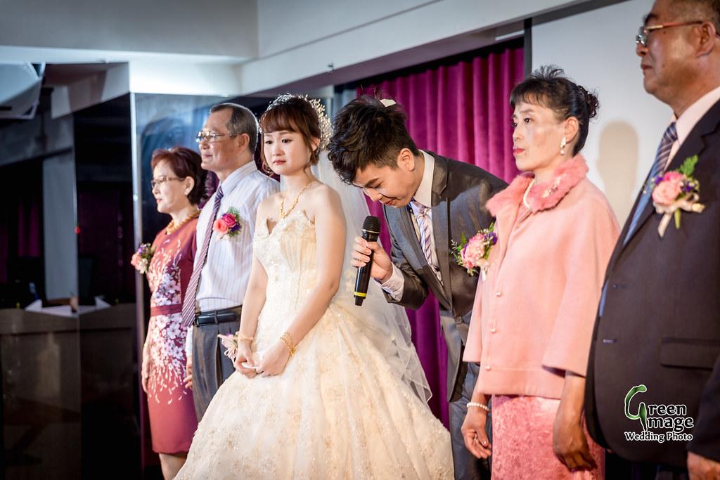 20171125 Wedding Day-P-174