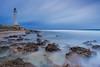 faro-web (antoninofalsitta) Tags: land landscape nisi nisifiter sicily sun love nikonitalia italy italia filtr filtri beach mare photographer nikond750photo