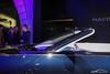 IMG_6619 (Joop van Brummelen) Tags: 96° brussels motor show autosalon brussel salon de lauto bruxelles belgium january 2018 mercedes maybach concept 6 convertible cabriolet