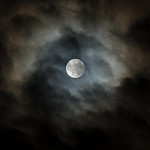 2018-01-31 Super Moon - Blue Moon - Blood Moon thumbnail