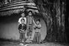 Childhood (Navaneeth Kishor) Tags: child children childhood play playful joy joyful happy kid kids happykids portrait candid street life streetphotography munnar kerala keralam india indian tribes tribal pachapulkkodi