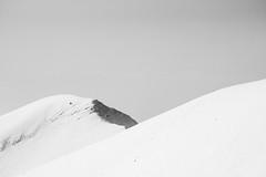 White (aidin36) Tags: white blackandwhite snow mountain mountaintop sky clearsky minimal iran سفید سیاهوسفید سیاهسفید کوه قله آسمان مینیمال ایران landscape منظره