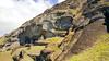 20171206_120711 (taver) Tags: chile rapanui easterisland isladepasqua summer samsunggalaxys6 dec2017 06122017 ranoraraku quary