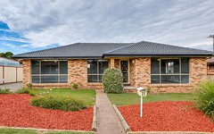 22 Comerford Close, Aberdare NSW