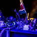 Kidum_&_the_Boda_Boda_Band_(Burundi_-_Kenya)_audience_SzB2018_photo_Peter_Bennett_IMG_7491_w