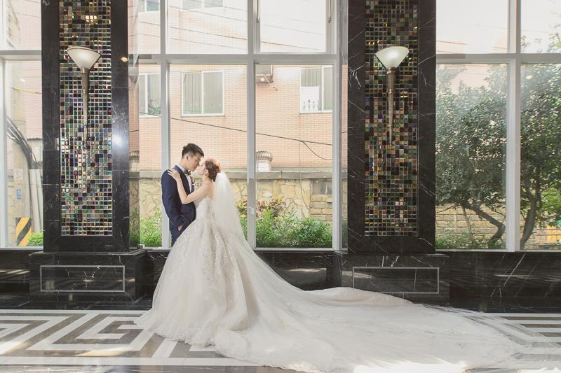 桃園婚攝,來福星婚攝,來福星婚宴,新祕茲茲,Fina茲茲,婚禮紀錄,MSC_0085